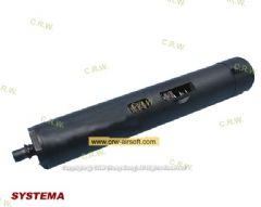 M95 Cylinder Unit by Systema